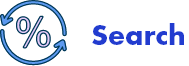 searchImg